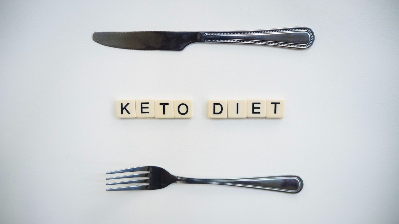 Keto Dieting 101 – All You Need To Know