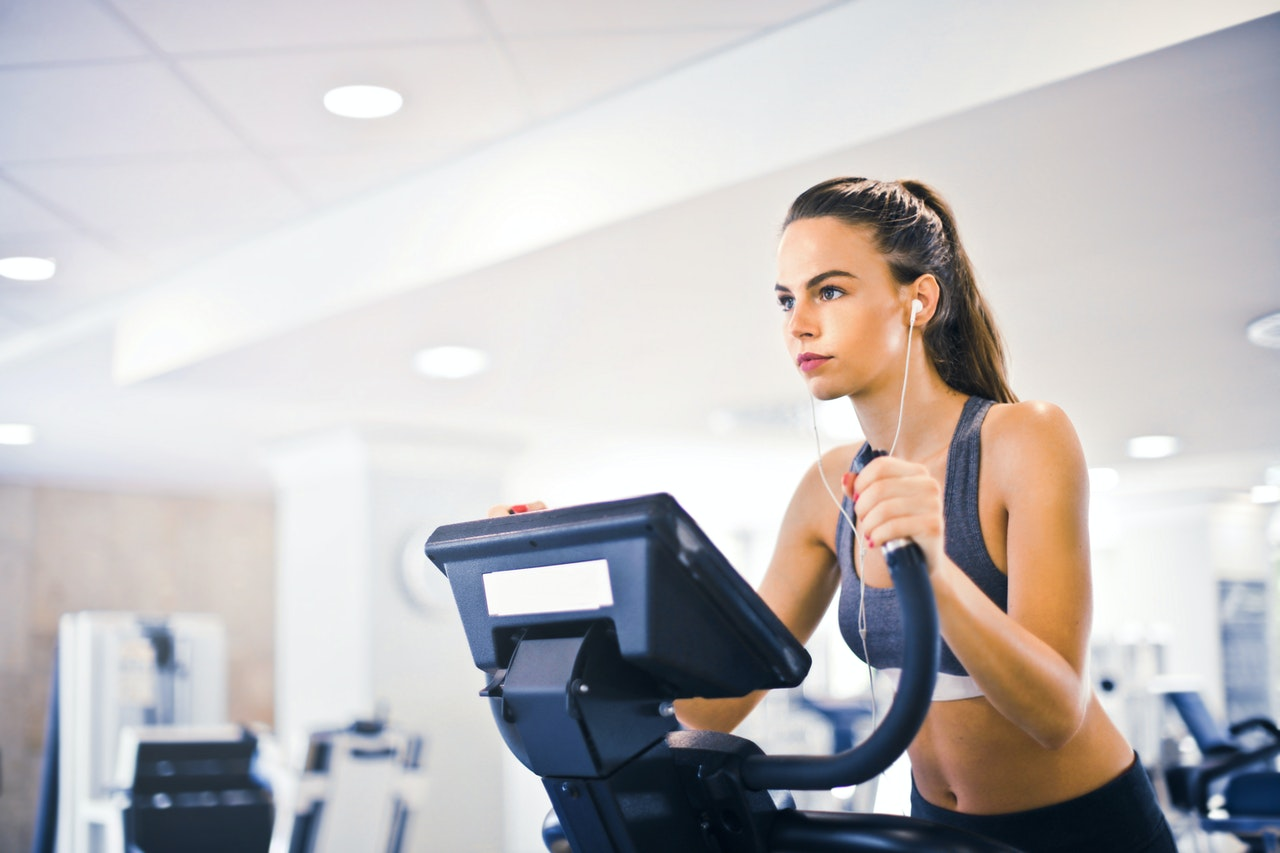 Why Is Cardio Important – A Guide For Beginners