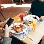Top Apps that Track Your Calorie Intake